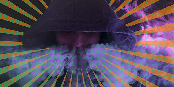 MYST | Cigarros Electrónicos Desechables para cada ocasión