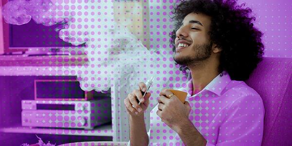 Datos curiosos que no sabías sobre el Cigarro Electrónico