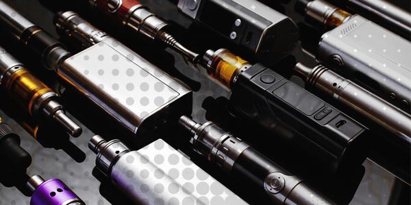 Descubre qué es un vaporizador abierto y cerrado
