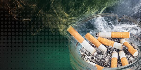 ¿Vaporizadores o cigarros?, ¿Cuál debo elegir?