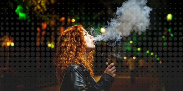¿Qué es la Nicotina Líquida y cuánta necesito para vapear?